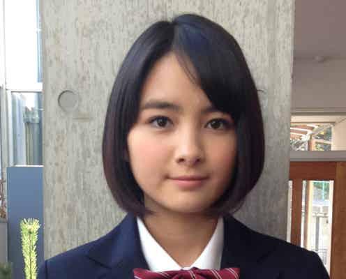 注目の若手女優・葵わかな、初のカレンダーが4度の撮影延期で発売が危機的状況に