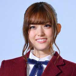 モデルプレス - 乃木坂46松村沙友理、意外な嗜好告白でツッコミ