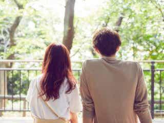 順調な交際を続けたい...!ふたりの「好き」を増していく秘訣