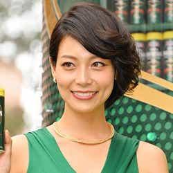 相武紗季(C)モデルプレス