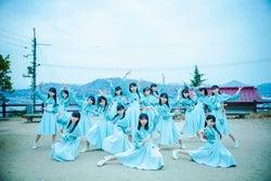 STU48(C)STU/KING RECORDS