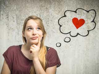 「好きだけど結婚はできない」と思われてしまいがちな女性の3つの共通点