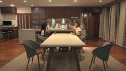 優衣、綾「TERRACE HOUSE OPENING NEW DOORS」36th WEEK(C)フジテレビ/イースト・エンタテインメント