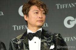 香取慎吾の行動に感激 加藤浩次が救われた事件当時の秘話とは