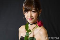 森田紗英 (C)モデルプレス