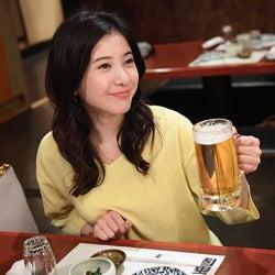 「わたし、定時で帰ります。」結衣(吉高由里子)ファッションが上品で可愛い!コーディネートのポイントは?<スタリスト解説>