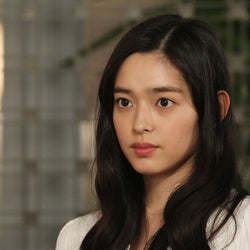 改名の矢作穂香、月9でテレビドラマ再スタート 嵐・相葉雅紀は「貴族様のようでした」