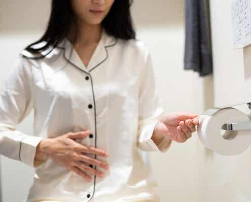膀胱炎が「女性に多い」理由は? 疲れると「再発」する人が心がけたいこと 【医師が解説】