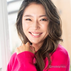 「バチェロレッテ」福田萌子、5時起床のルーティン公開に反響「さすが」「素敵な女性」