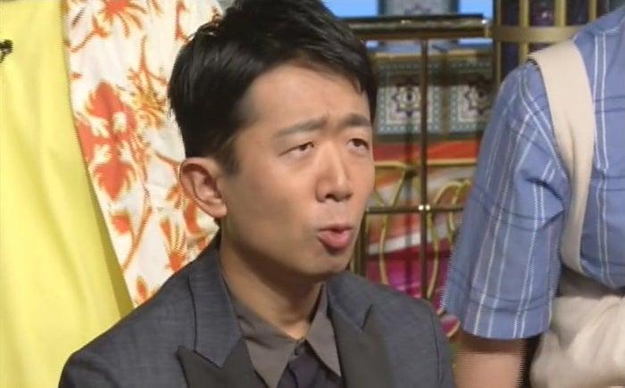えなりかずき(C)日本テレビ