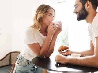 ほぼプロポーズ!?「結婚」を決めた彼女にしか言わない言葉4つ