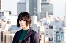 欅坂46平手友梨奈、オーディション映像初公開 意外な本音も飛び出す