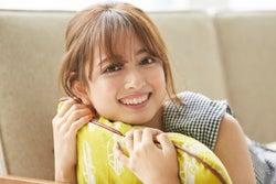 「うわっ、めっちゃかわいい」!デート中、何度されてもドキッとする彼女の笑顔