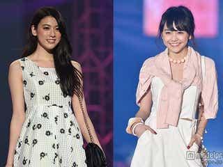 三吉彩花、アイドル時代の「謝りたい」秘密を告白 親友・松井愛莉も?
