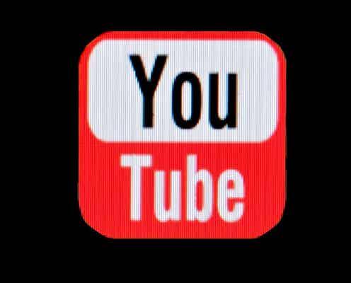 整形YouTuber轟ちゃん、発声障害告白も嘘つき呼ばわり 証拠要求相次ぐ