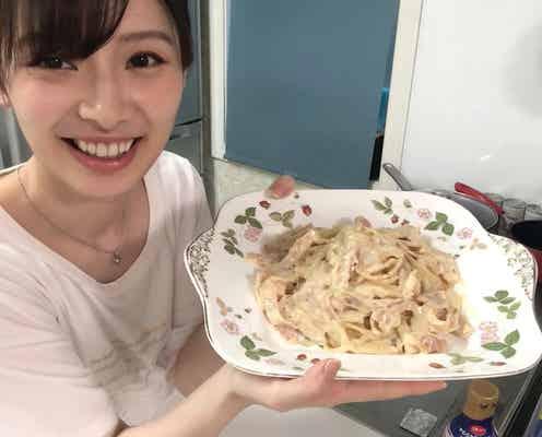 "AKB48、""OUC48プロジェクト""新企画スタート 貴重な自宅料理姿も公開"