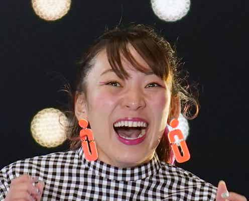 フワちゃん、伊沢拓司との交際疑惑に言及「いじらないでって言ったよね!?」声を荒げてまさかの箇所を否定