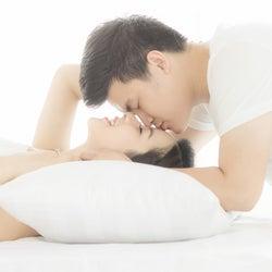 男性のキスを誘うムードの作り方4つ