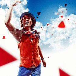 ナオト・インティライミNEWシングル&アルバム9月発売決定!アリーナツアーも開催発表