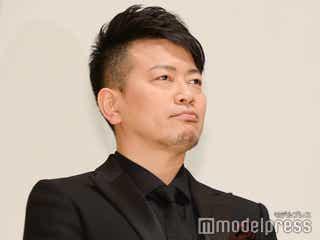 TBS、宮迫博之「炎の体育会TV」降板発表 吉本興業との契約解消受け