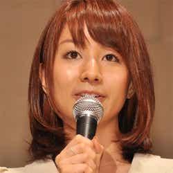 モデルプレス - 田中みな実アナ、青木裕子アナの結婚にコメント 西川史子も秘話を告白