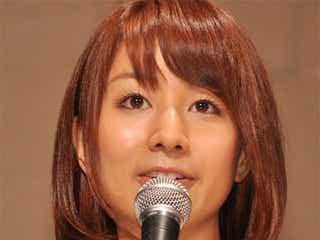 「サンジャポ」卒業の田中みな実アナ、後任を発表