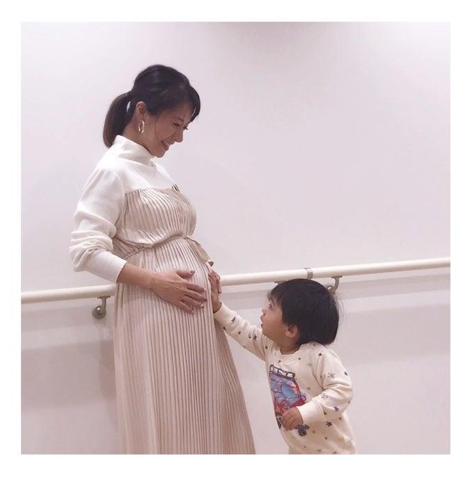 神戸蘭子オフィシャルブログ(Ameba)より