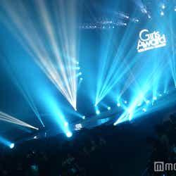 「GirlsAward 2016 SPRING/SUMMER」会場の様子(C)モデルプレス