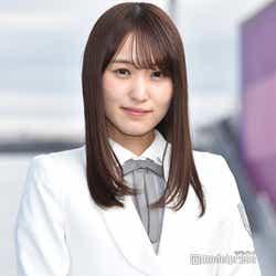 モデルプレス - 櫻坂46菅井友香、欅坂46デビュー5周年に思い「もう一度東京ドームに立つのが今の夢」