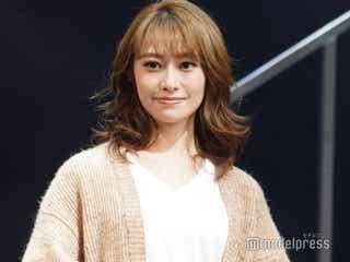 桜井玲香、共演者と意気投合「好きが止まらないくらい好き」