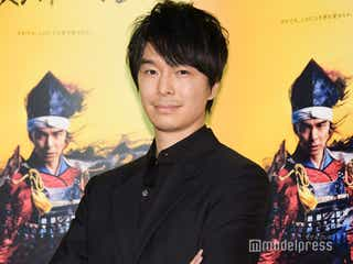 大河ドラマ「麒麟がくる」初回視聴率は19.1%