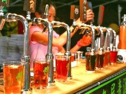 世界のクラフトビールや全国の地ビールを堪能! 5月・6月に関東で開催されるビールイベントまとめ