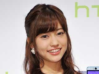 大澤玲美「Popteen」卒業を発表「辛いことも悩むこともたくさんあった」