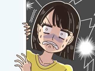 マジでヤバイ!SNSで話題の #本当にあった育児恐怖体験 に戦慄…!