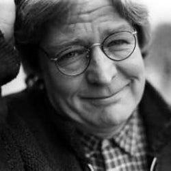 アラン・パーカー監督が死去『ミッドナイト・エクスプレス』など