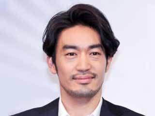 再放送のドラマで存在感を発揮する逆輸入俳優・大谷亮平