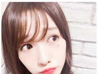 """前田希美の""""ドリーポーズ""""が可愛い!XOX・バトシンも披露で真似するファン続出"""