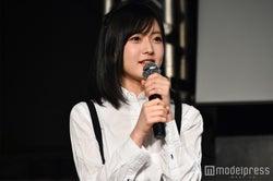 元NMB48須藤凜々花、結婚を発表