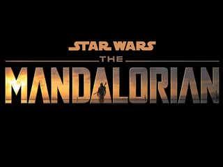 『マンダロリアン』、2019年に最もアメリカで視聴された配信サービスのドラマシリーズに!