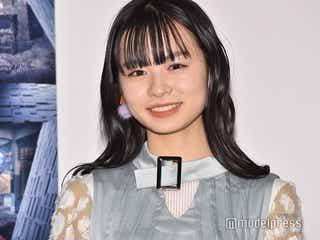 「Popteen」莉子ら女子高生YouTuber、話題動画にマツコ感服