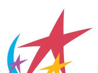 沖縄のシネコン「スターシアターズ」6月1日より一部劇場の営業再開