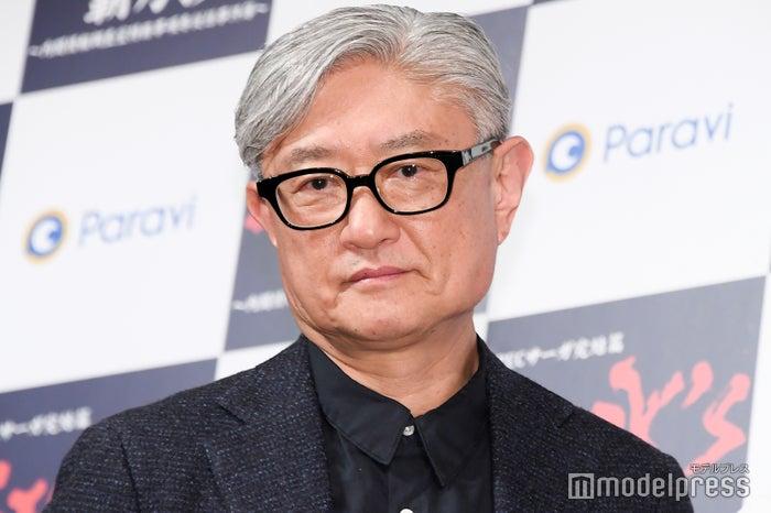堤幸彦監督 (C)モデルプレス