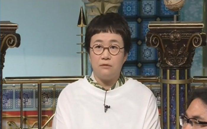 近藤春菜(C)日本テレビ