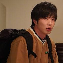 「あなたの番です」7話あらすじ 翔太(田中圭)ら、捜査一任も新たな犠牲者