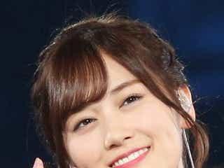 乃木坂46山下美月初センターの26thシングル、タイトル決定