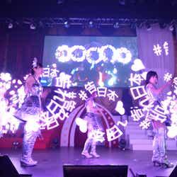 「LOVE TRIP」/「第6回 AKB48紅白対抗歌合戦」(C)AKS