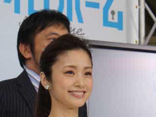 木村拓哉主演『アイムホーム』、初回平均視聴率16.7%で好スタート