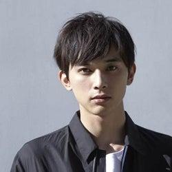 吉沢亮、人気漫画実写版で主演 ドラマ、映画2作の全3部作