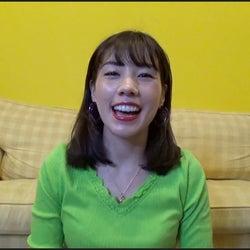 """仲里依紗のYouTubeが「ぶっ飛んでて最高」「面白すぎる」と話題 自ら撮影・編集の""""素人み""""に親近感"""