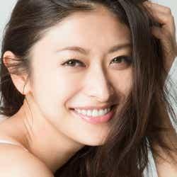 モデルプレス - 山田優、産後初のイベント出演は「TGC2017S/S」 香里奈・高杉真宙・古川雄輝ら追加出演者発表